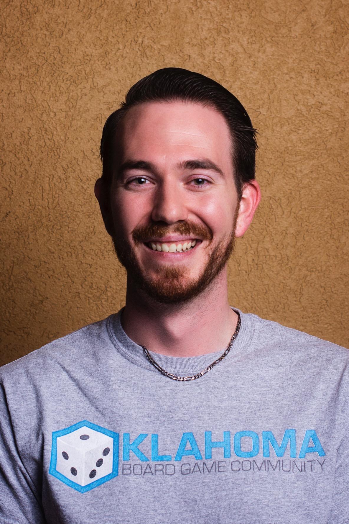 Adam Roach