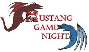 Mustang Game Night @ Mazzios Pizza | Mustang | Oklahoma | United States