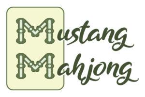 Mustang Mahjong @ Mazzios Pizza | Mustang | Oklahoma | United States