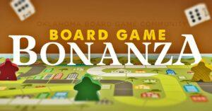 Board Game Bonanza at State Fair @ Oklahoma State Fair | Oklahoma City | Oklahoma | United States